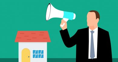 House Auction Public Sale Buying  - mohamed_hassan / Pixabay